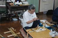 200927渓流人