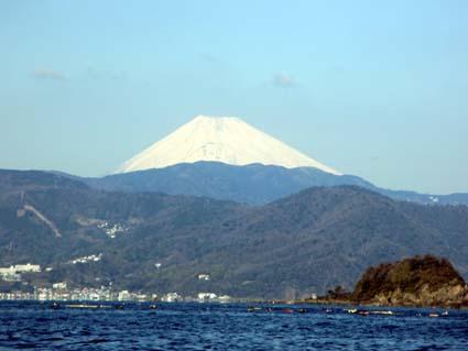 280205富士山IMG_1012