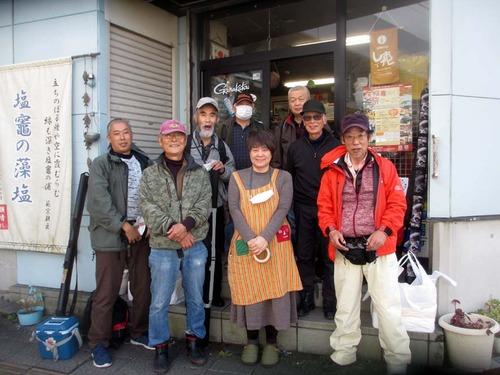 201107えびす屋釣具店IMG_1751