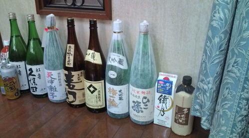 酒20110115084402