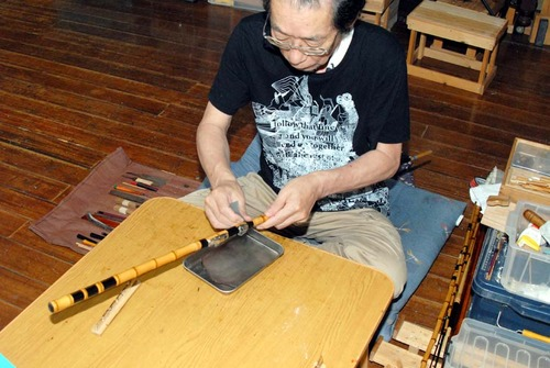 200801師匠だのみ松DSC_7051