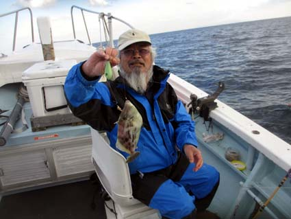 291116沖釣り師2IMG_1476