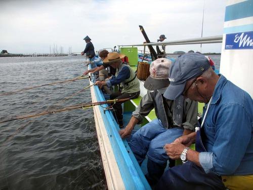 201003釣り状況1IMG_1701