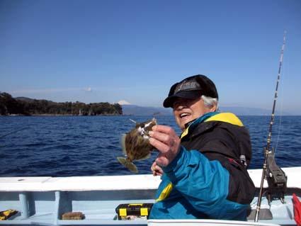 280205沖釣り師IMG_1019