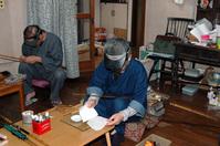 201011渓流人6176