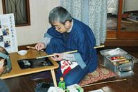 201206渓流師6235