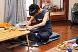 200816し師匠だのみ松