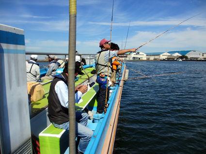 241013釣り開始IMG_0279