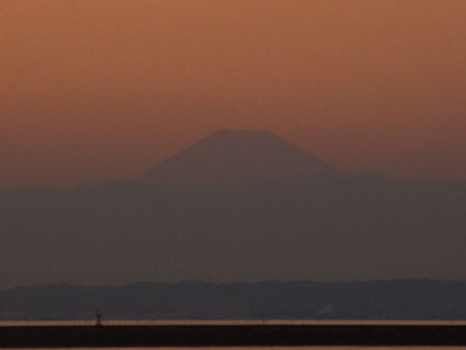 260123富士山IMG_0567