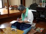 200726渓流人