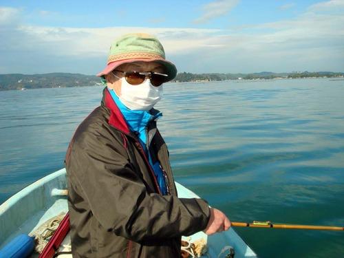 201107釣り3DSC02014