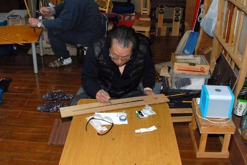 201024師匠だのみ松DSC_7140