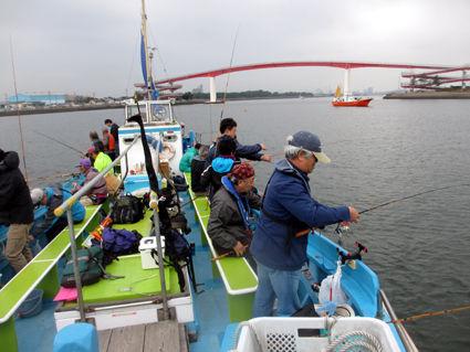 251102釣り開始IMG_0492