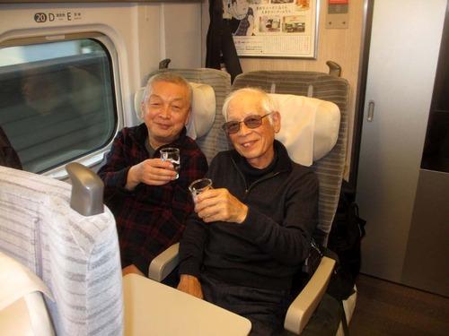 201107新幹線3IMG_1757