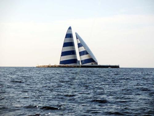 201003風の塔IMG_1678