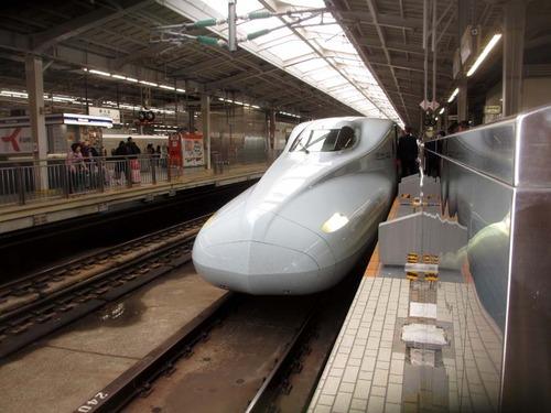 20191220新大阪IMG_1648