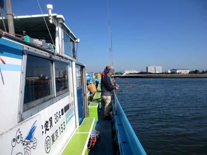 281015釣り開始IMG_1182