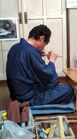 230521師匠だのみ松20110521104922