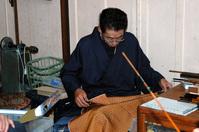 201011師匠だのみ松6178