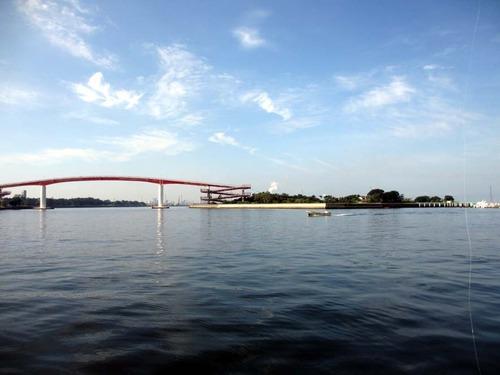201003中之島大橋IMG_1684