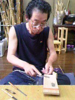 師匠だのみ松140906_1116~01