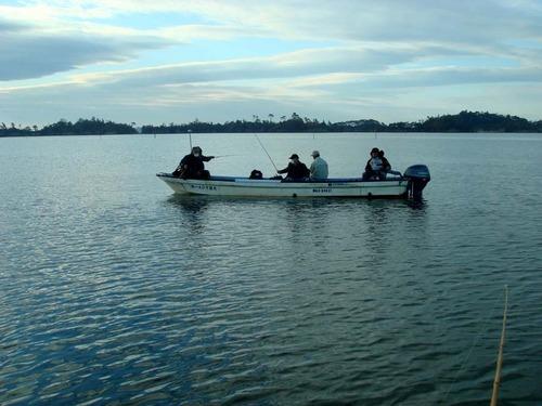 201107釣り開始2DSC02009