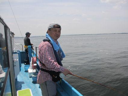 240526釣り5IMG_0171