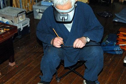 261011沖釣り師2DSC_3985