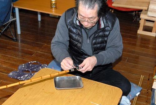 200201師匠だのみ松DSC_6919