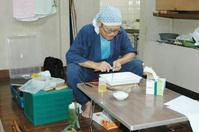 200920置き竿師