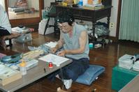 200906師匠だのみ松