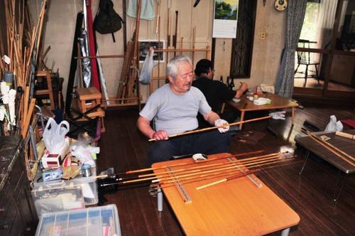 200627沖釣り師ABC_7999