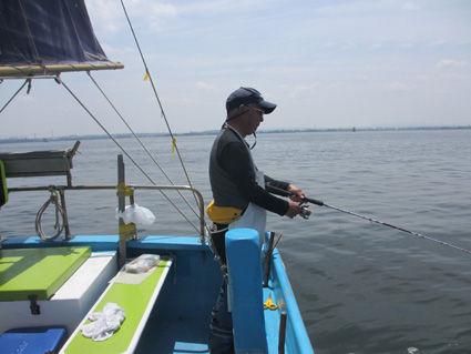 240526釣り6MG_0172