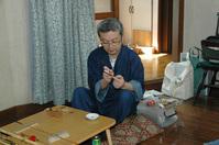 201004渓流人6164