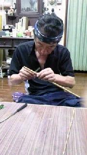 師匠だのみ松120804_1434~020001