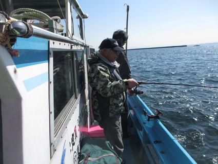 260308不漁中年IMG_0577