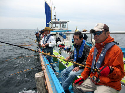 250601釣り真っ最中IMG_0439