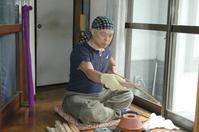 200927不漁中年