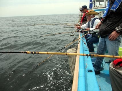 250601釣り開始IMG_0437