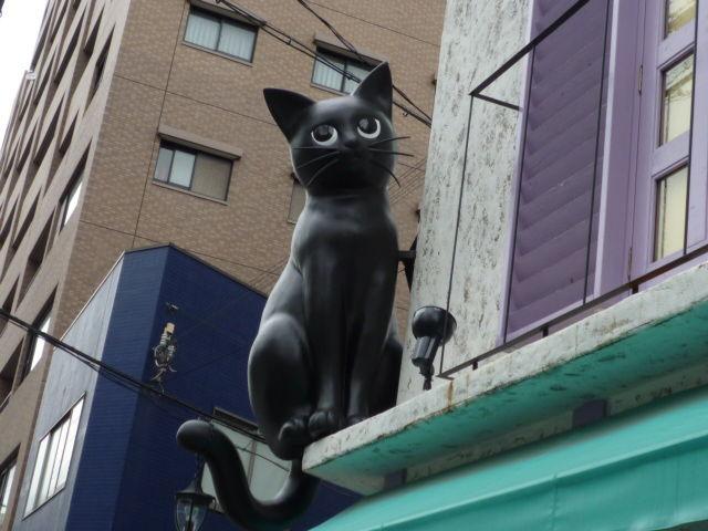 シャ ノワール 東 大阪