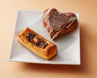Bread_200