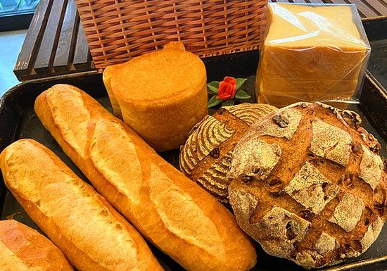 bread_img3506