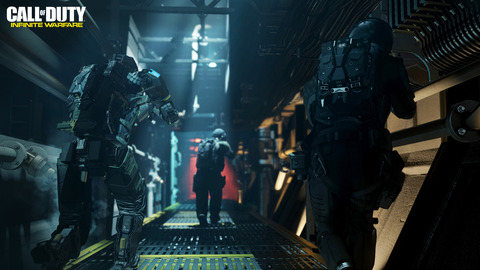 Call_of_Duty_Infinite_Warfare_Screenshot_3