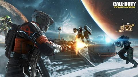 COD-Infinite-Warfare_MP_Frost-1_WM-1200x675