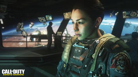 Call_of_Duty_Infinite_Warfare_Screenshot_5