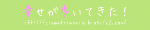banner-5.png