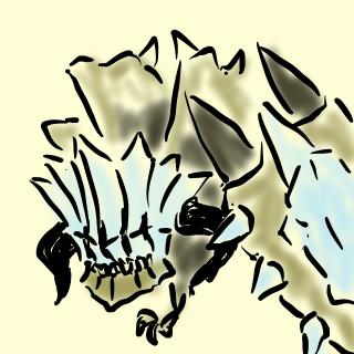 ドラゴン・エクス