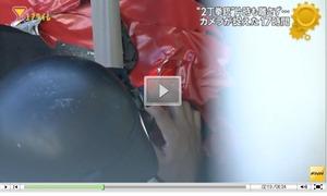 01 00:01 ビデオカメラ