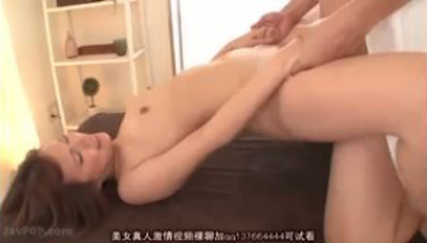 【水谷心音】超絶かわゆい巨乳美人との生ハメ中出しセックスが最高にエロいwww