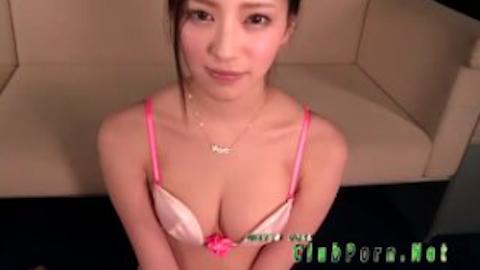 【桃谷エリカ】スケベな舌使いの美女ギャルの顔面に多量のザーメンをぶっかけ!【AV女優】